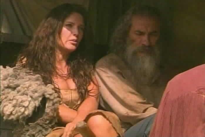 Esmeralda did not ashamed to star in porn - 4 6